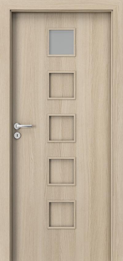 Drzwi wewnętrzne Porta FIT B.1