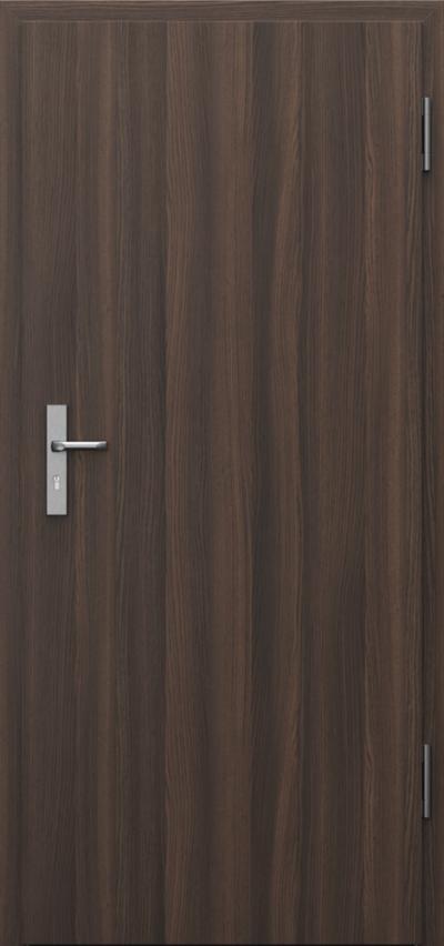 Podobne produkty                                  Drzwi wejściowe do mieszkania                                  INNOVO 42dB Płaskie