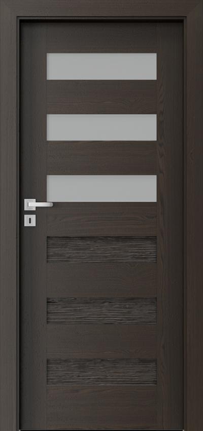 Podobne produkty                                   Drzwi wejściowe do mieszkania                                   Natura KONCEPT C.3