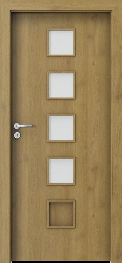 Drzwi wewnętrzne Porta FIT B.4