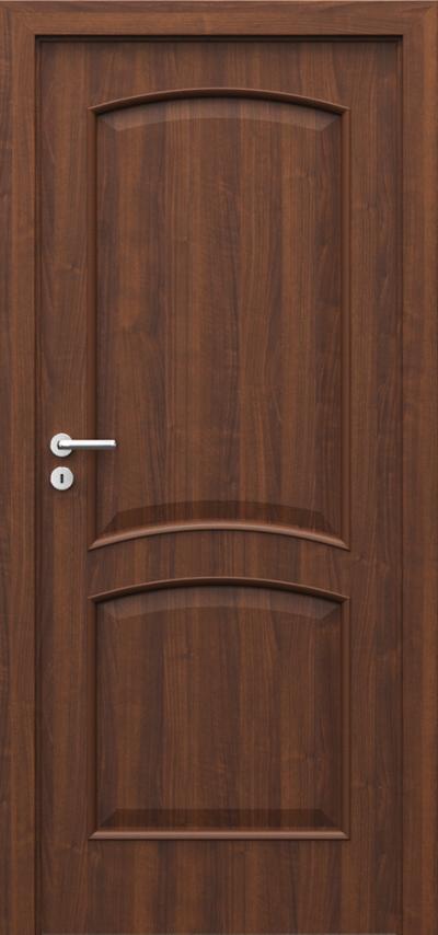 Similar products                                   Interior doors                                   Porta NOVA 6.1