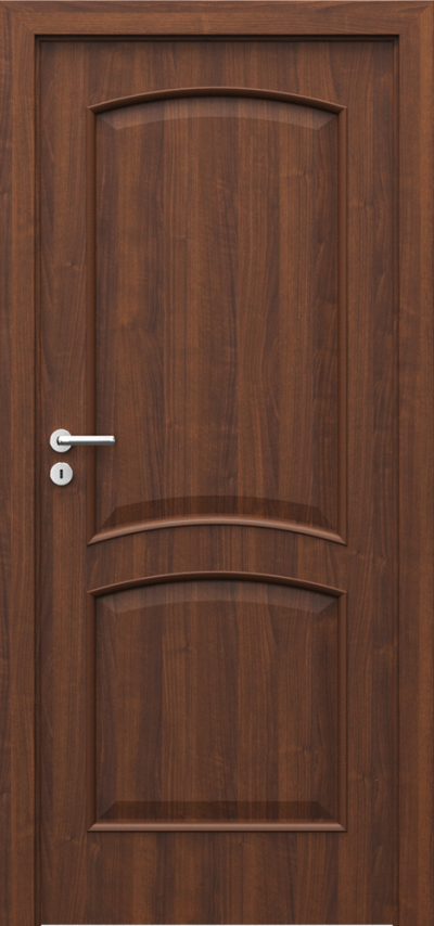 Innenraumtüren Porta NOVA 6.1