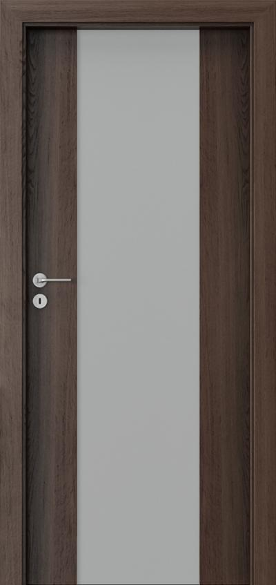 Similar products Interior doors Porta FOCUS 4.B