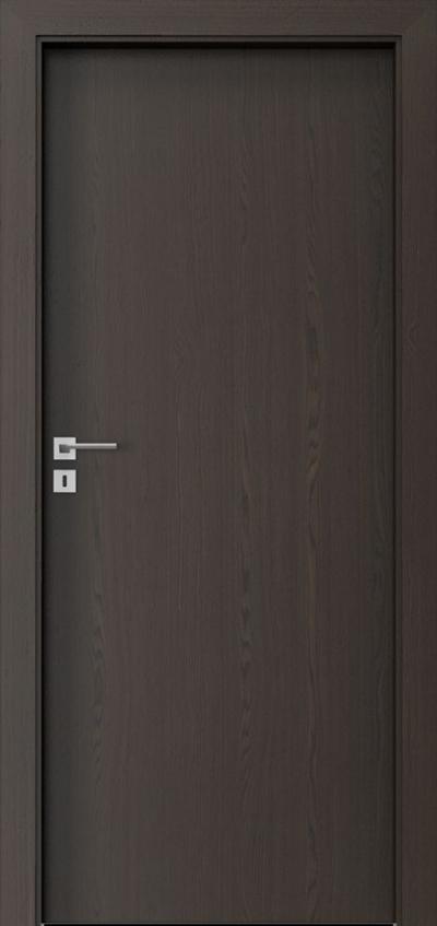 Drzwi wewnętrzne Villadora MODERN Space