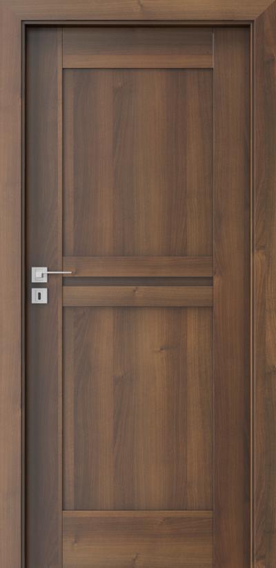 Interior doors Porta CONCEPT B.0