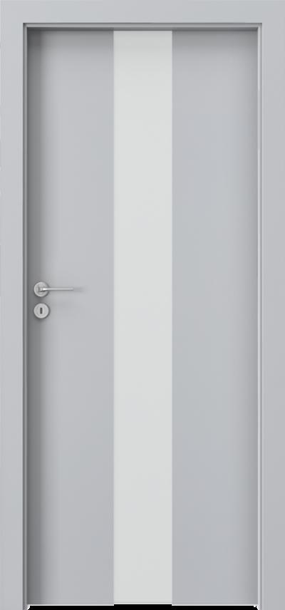 Podobne produkty                                  Drzwi wewnętrzne                                  Porta FOCUS 2.0 szyba matowa