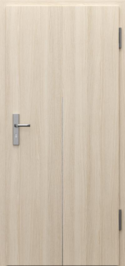 Podobne produkty                                  Drzwi techniczne                                  INNOVO 37dB Intarsje 9