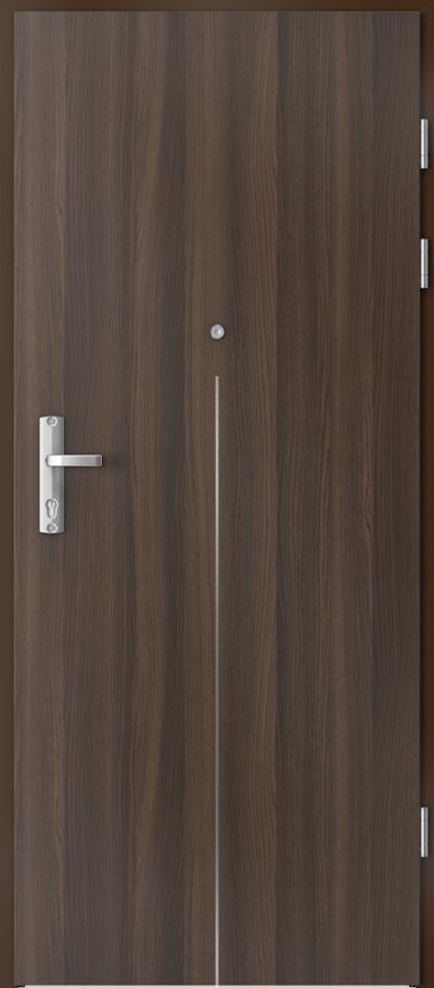 Podobne produkty                                   Drzwi wejściowe do mieszkania                                   EXTREME RC3 intarsje 9