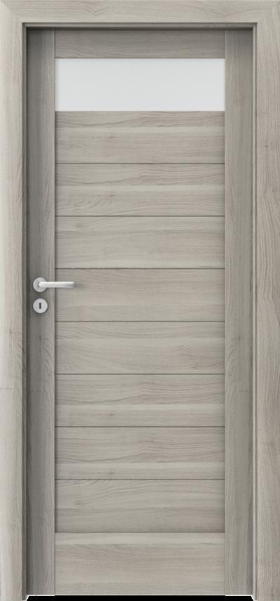 Podobne produkty                                   Drzwi wewnętrzne                                   Porta VERTE HOME C.1