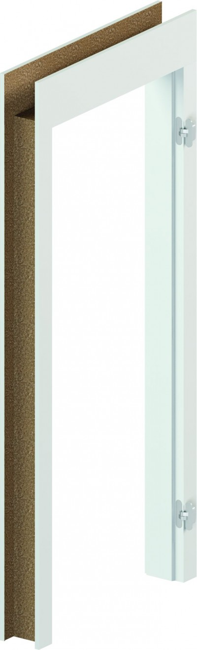 Complementary products – Accessories for doors Villadora MODERN