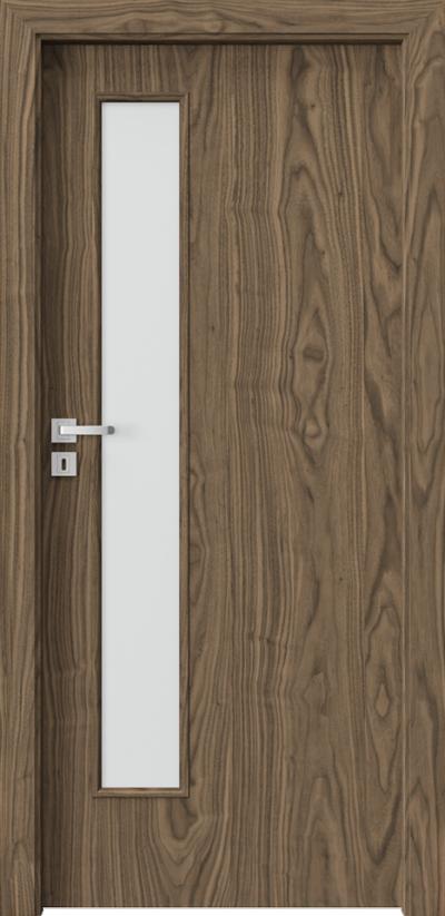 Drzwi wewnętrzne Natura CLASSIC 1.4
