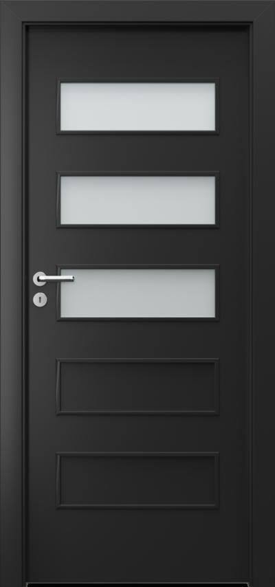 Drzwi wewnętrzne Porta FIT G.3