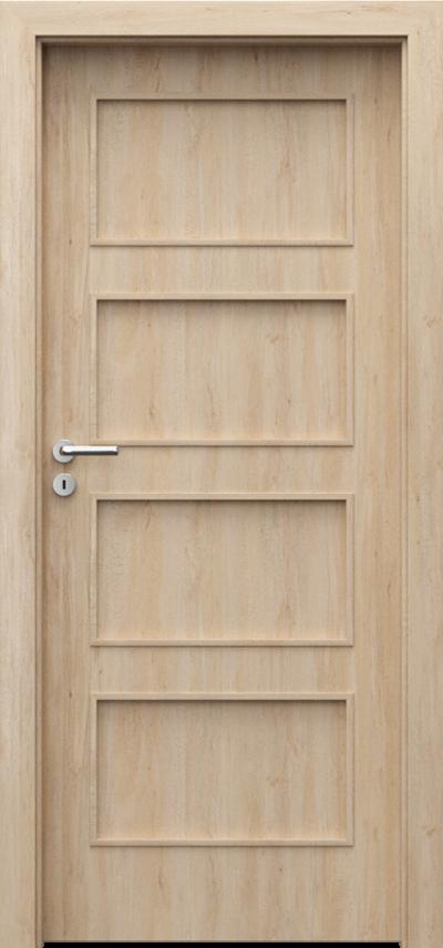 Drzwi wewnętrzne Porta FIT H.0