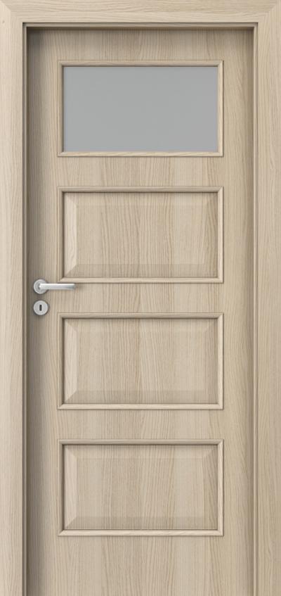 Similar products                                   Interior doors                                   CPL Laminated 5.2