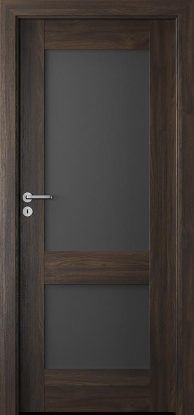 Podobne produkty                                   Drzwi wewnętrzne                                   Porta VERTE PREMIUM C.2