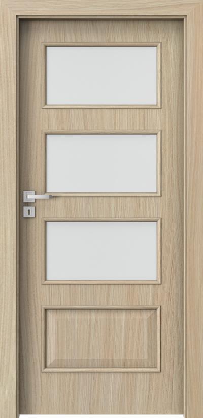Podobne produkty                                   Drzwi wewnętrzne                                   Natura CLASSIC 5.4