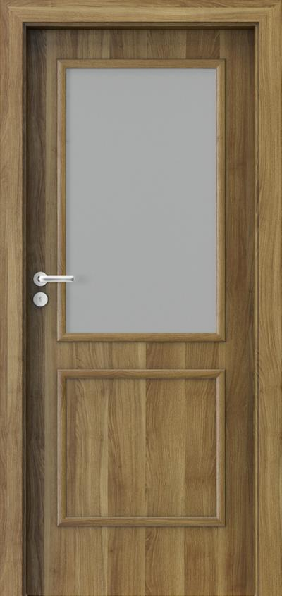 Interior doors Porta GRANDDECO 3.2