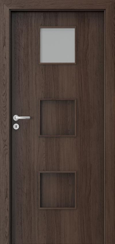 Interior doors Porta FIT C1