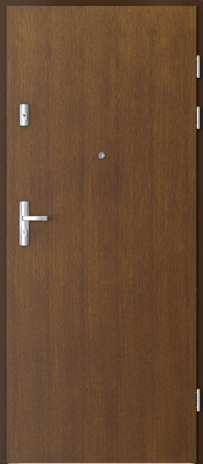 Podobne produkty                                   Drzwi wewnętrzne                                   GRANIT pełne