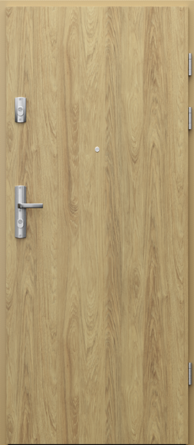 Similar products                                  Technical doors                                  QUARTZ solid - vertical