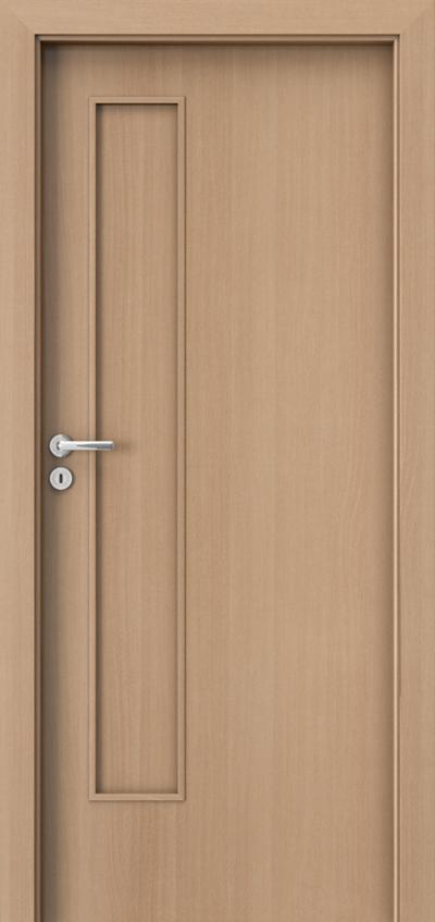 Podobne produkty Drzwi wejściowe do mieszkania Porta FIT I0