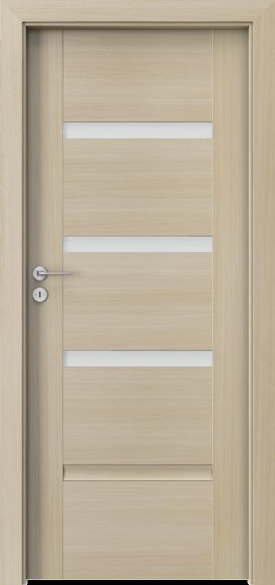 Drzwi wewnętrzne Porta Inspire C.3