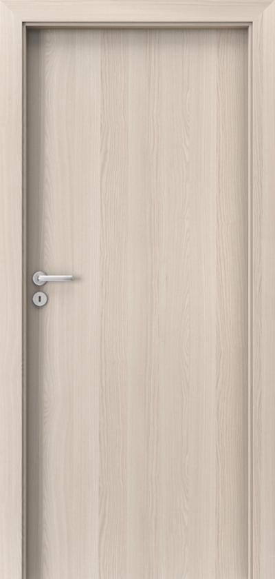 Similar products                                  Interior doors                                  CPL Laminated 1.1
