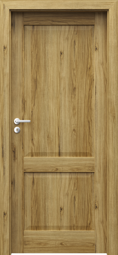 Podobne produkty                                   Drzwi wewnętrzne                                   Porta BALANCE A.0