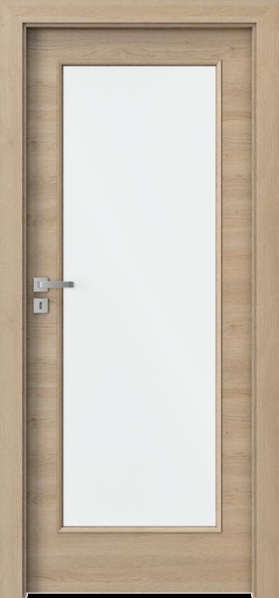 Podobne produkty                                   Drzwi wejściowe do mieszkania                                   Porta RESIST 7.4