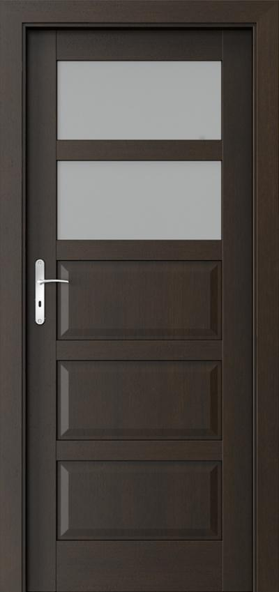 Podobne produkty Drzwi wejściowe do mieszkania TOLEDO 2