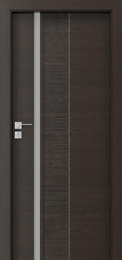 Podobne produkty                                   Drzwi wejściowe do mieszkania                                   Natura IMPRESS 7