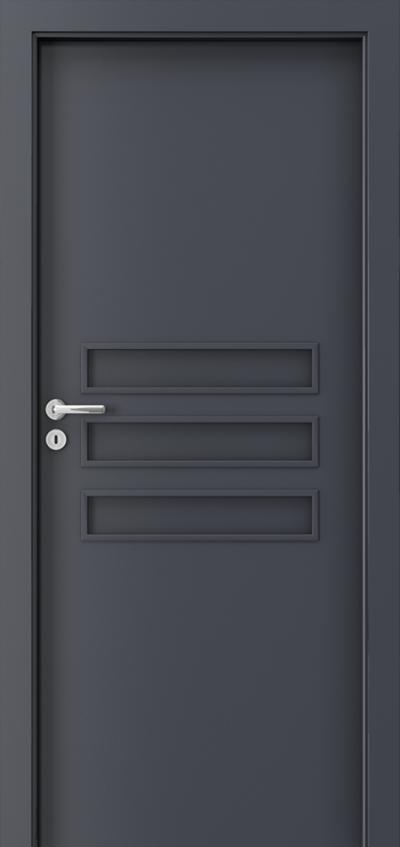 Podobne produkty                                   Drzwi wewnętrzne                                   Porta FIT E.0