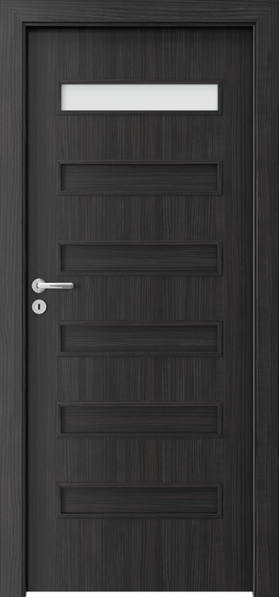 Podobne produkty                                   Drzwi wejściowe do mieszkania                                   Porta FIT F.1
