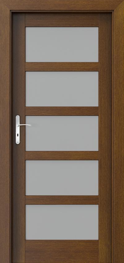 Podobne produkty                                  Drzwi wejściowe do mieszkania                                  TOLEDO 5