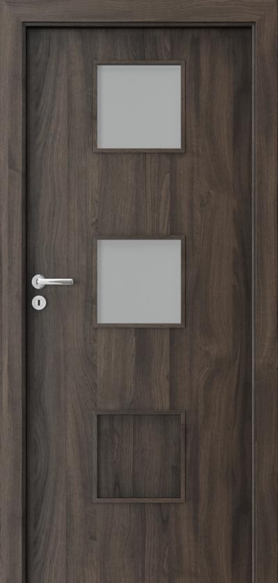 Similar products                                  Interior doors                                  Porta FIT C2