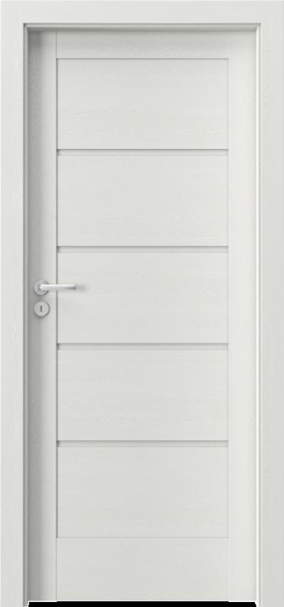 Innenraumtüren Porta VERTE HOME G.0