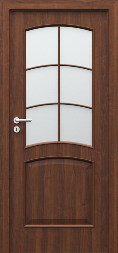 Similar products                                   Interior doors                                   Porta NOVA 6.2