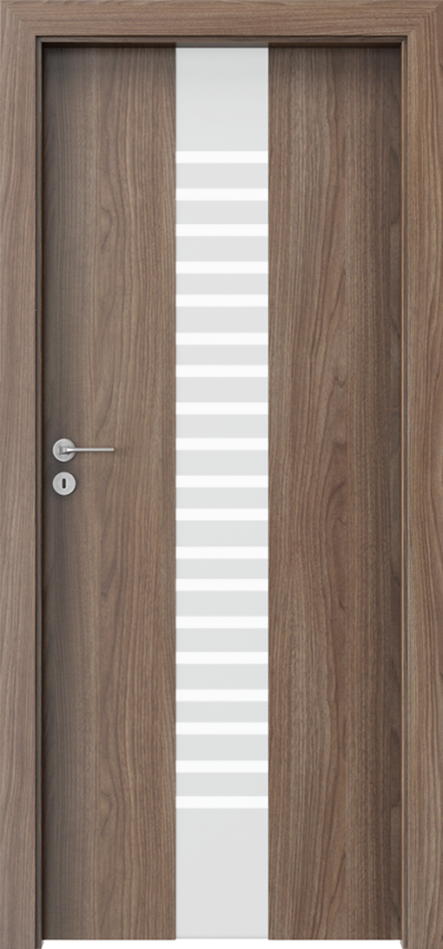 Similar products                                   Interior doors                                   Porta FOCUS 2.0-matt-stripes