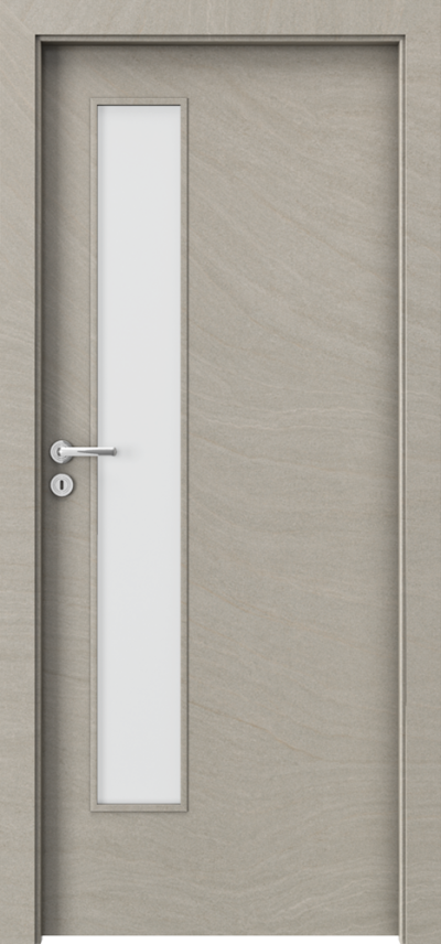 Drzwi wewnętrzne Porta FIT I.1