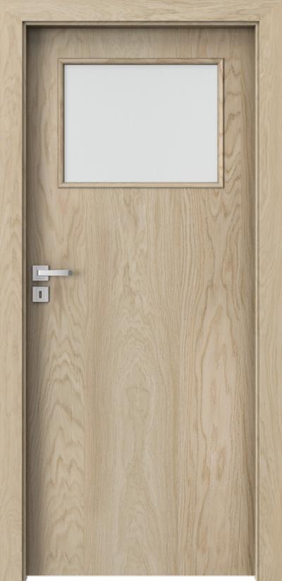 Podobne produkty                                   Drzwi wewnętrzne                                   Natura CLASSIC 1.2