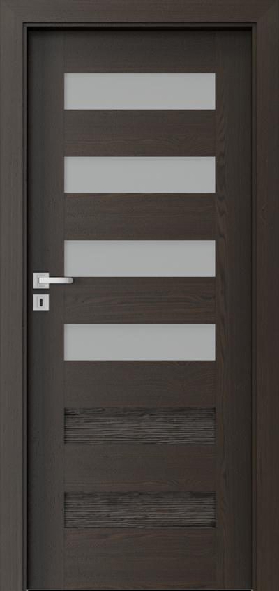 Podobne produkty                                  Drzwi wejściowe do mieszkania                                  Natura KONCEPT C.4