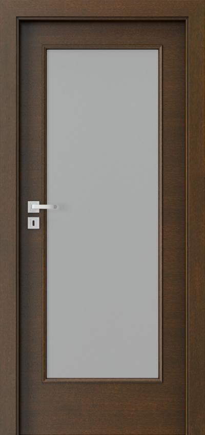 Podobné produkty                                   Interiérové dvere                                   Porta CLASSIC 7.3