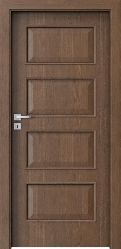 Podobne produkty                                  Drzwi wewnętrzne                                  Natura CLASSIC 5.1