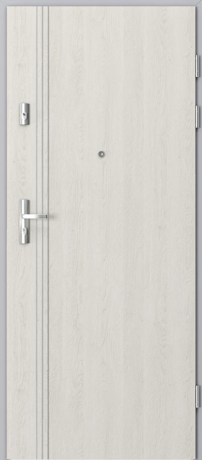 Podobne produkty                                  Drzwi techniczne                                  GRANIT intarsje 3