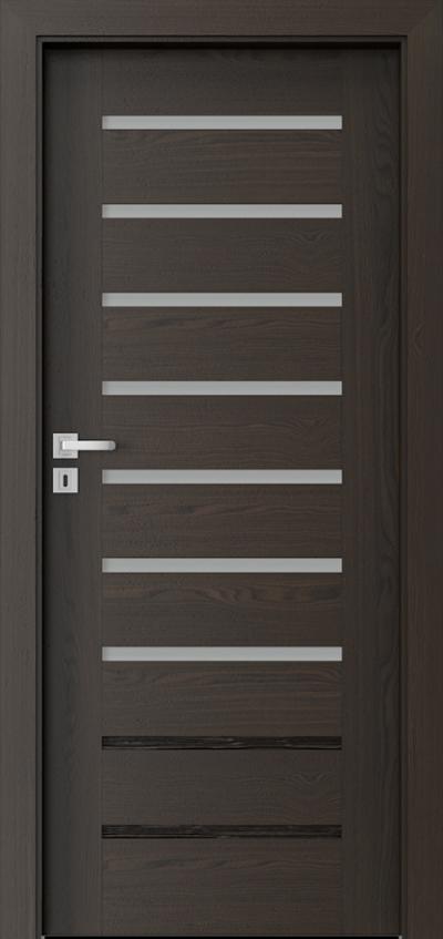 Podobne produkty                                  Drzwi wejściowe do mieszkania                                  Natura KONCEPT A.7