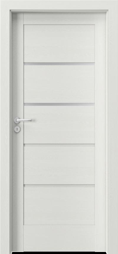 Innenraumtüren Porta VERTE HOME G.2