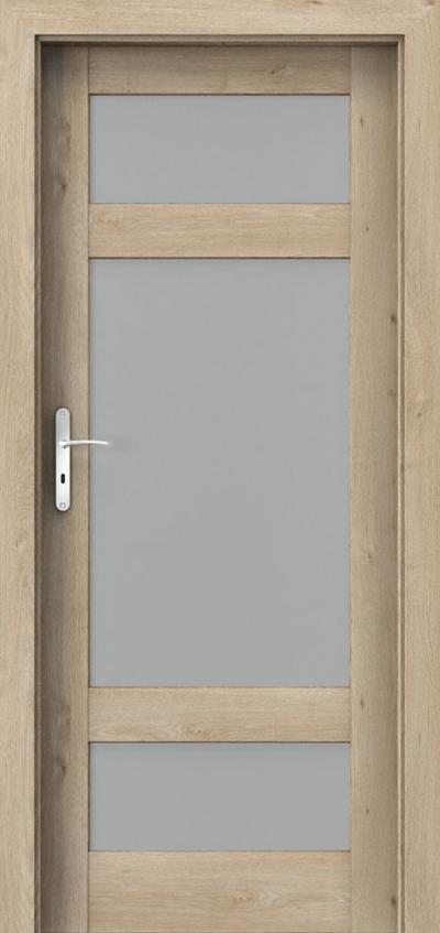 Similar products                                  Interior doors                                  Porta HARMONY C3