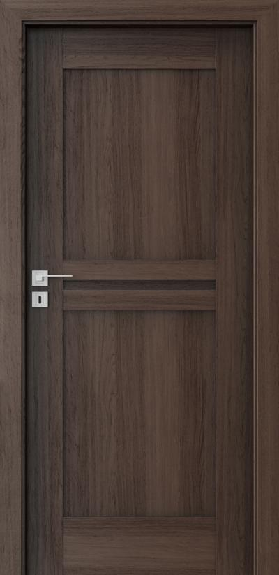 Внутренние двери Porta KONCEPT B0