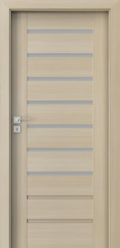 Podobne produkty                                  Drzwi wewnętrzne                                  Porta KONCEPT A7