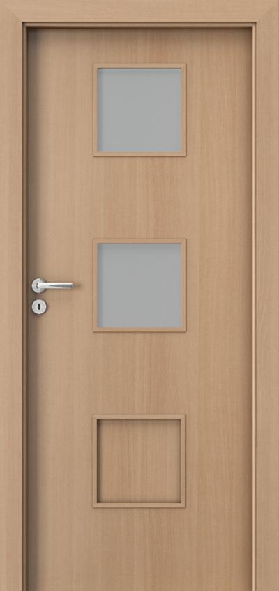 Drzwi wewnętrzne Porta FIT C.2